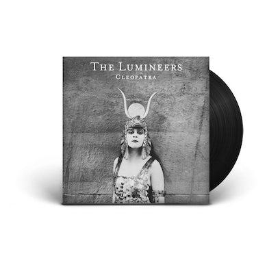 The Lumineers Cleopatra (LP) (Vinyl)