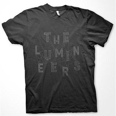 The Lumineers Cleopatra (Shirt)