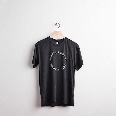 Shovels & Rope Swimmin' Time (Shirt)