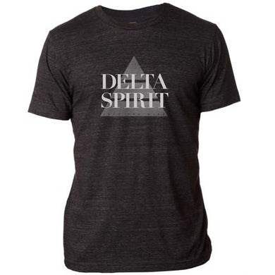 Delta Spirit Into The Wide Shirt