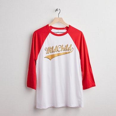 Expectations (Shirt)