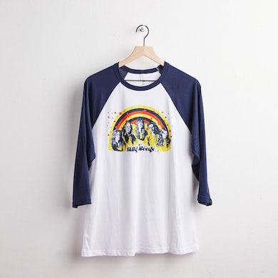 The Wild Reeds (Shirt)