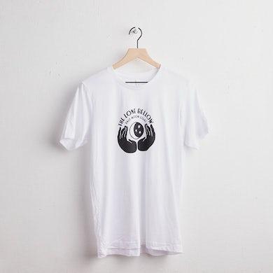 The Lone Bellow Half Moon Light (Shirt)