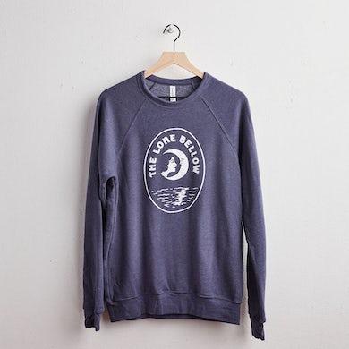 The Lone Bellow Half Moon Light (Sweatshirt)