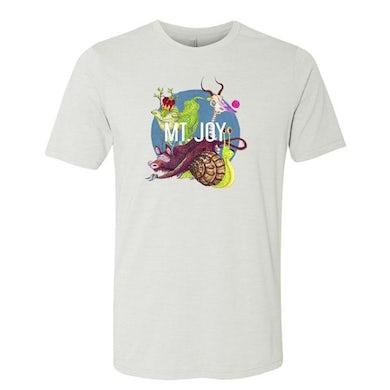 Mt. Joy Rearrange Us (Shirt)