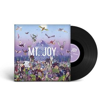 Mt. Joy Rearrange Us (LP) (Vinyl)