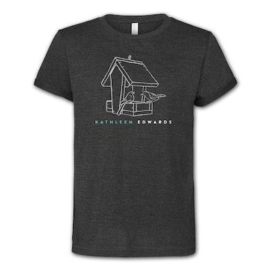 Kathleen Edwards Total Freedom (Shirt)