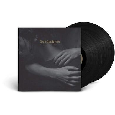 Noah Gundersen Carry The Ghost (LP) (Vinyl)
