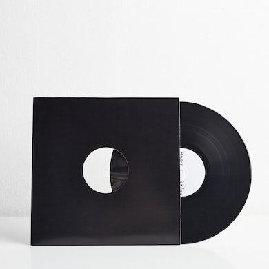 The Wild Reeds The World We Built (Vinyl Test Pressing)