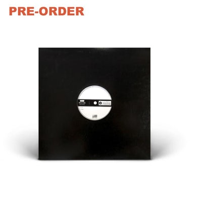 Busted Jukebox Volume 3 (Vinyl Test Pressing)[PRE-ORDER]