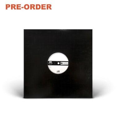 Shovels & Rope Busted Jukebox Volume 3 (Vinyl Test Pressing)[PRE-ORDER]