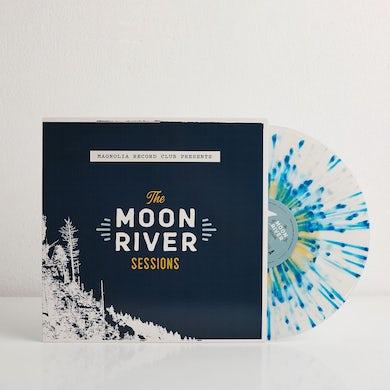 Various Artists - Dualtone Magnolia Record Club Presents: The Moon River Sessions (Ltd Edition LP) (Vinyl)