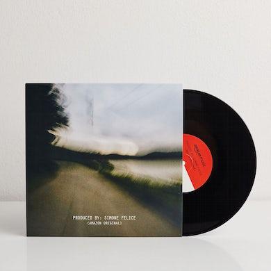 Various Artists - Dualtone Produced By Simone Felice