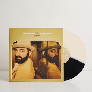 Drew Holcomb and the Neighbors Dragons (Ltd. Edition LP) (Vinyl)
