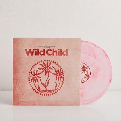 Magnolia Record Club Presents: Wild Child (Ltd. Edition LP) (Vinyl)