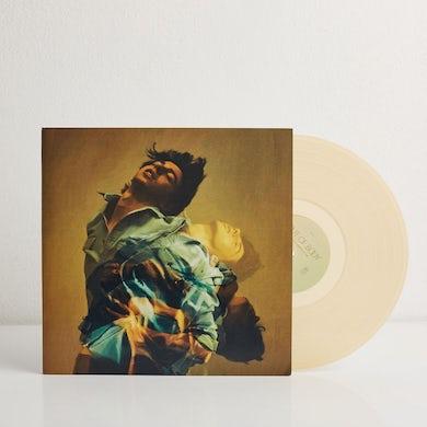 NEEDTOBREATHE Out Of Body (Ltd. Edition LP) (Vinyl)