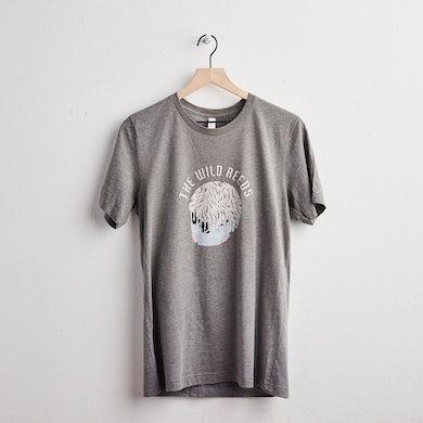 The Wild Reeds Skull (Shirt)