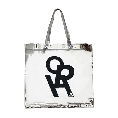 Bastille OPH CLEAR TOTE