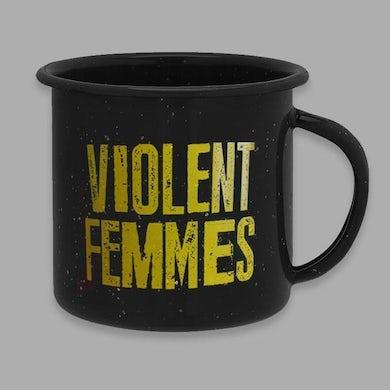 Violent Femmes MUG