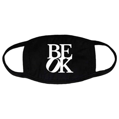 Be Ok Mask