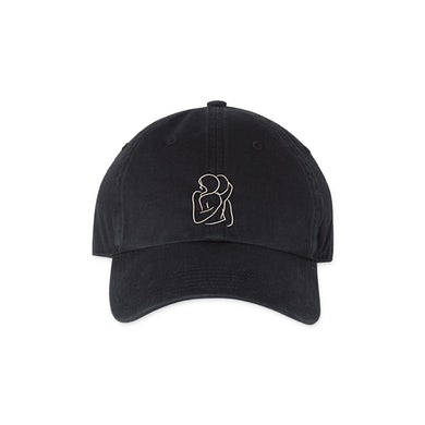 TBA Hat
