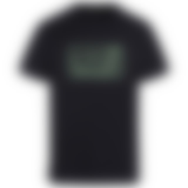 DJ Snake TSHIRT 100 BPM