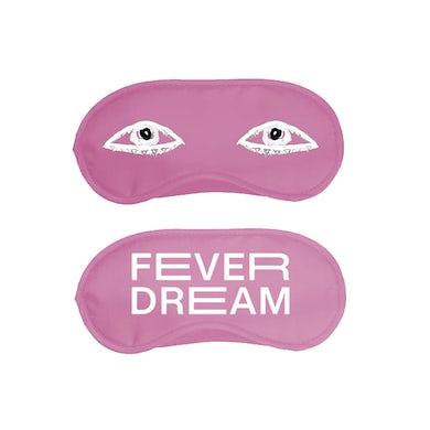 Of Monsters and Men FEVER DREAM SLEEP MASK