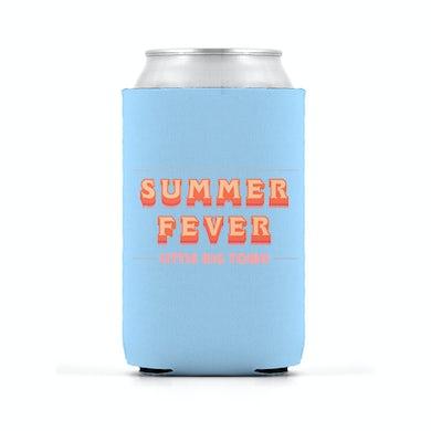 Little Big Town Summer Fever Can Hugger