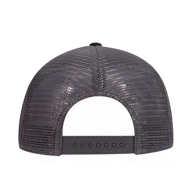 Rascal Flatts Summer Playlist Tour Trucker Hat