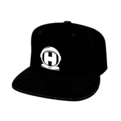 Thomas Rhett HT Spaceman Snapback Hat