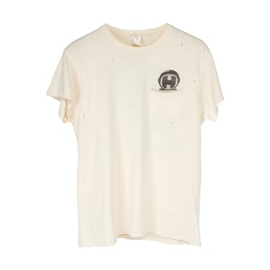 Thomas Rhett Madeworn Spaceman Home Team T-Shirt