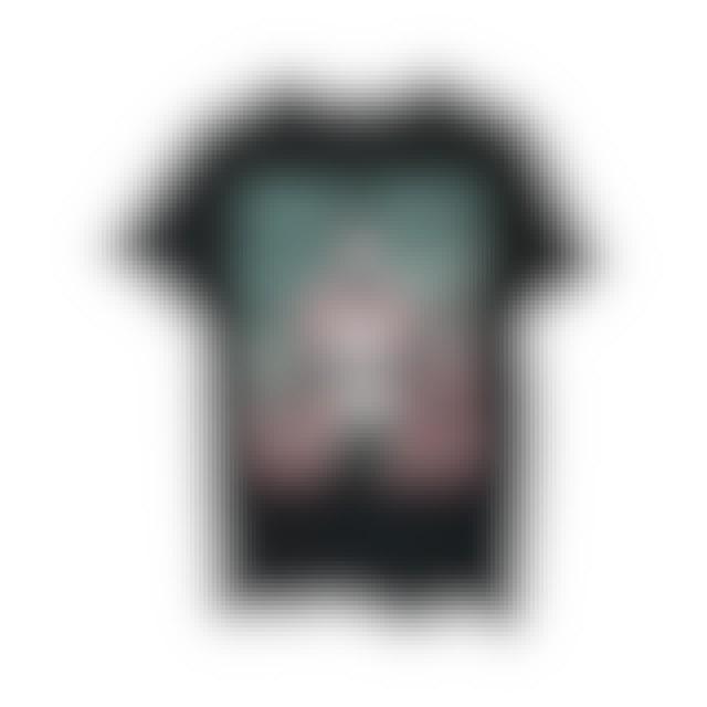 Thomas Rhett VHS 2019 Youth Tour Black T-Shirt
