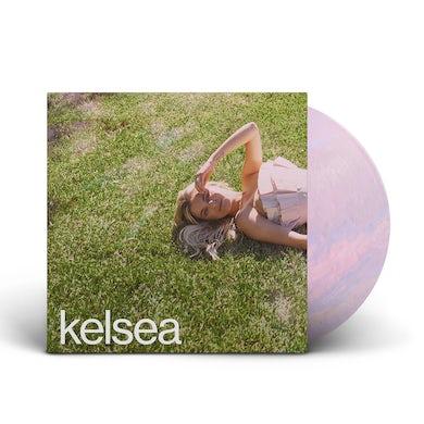 Kelsea Ballerini kelsea Vinyl