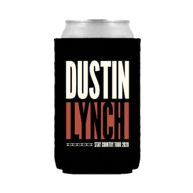 Dustin Lynch Stay Country Can Hugger