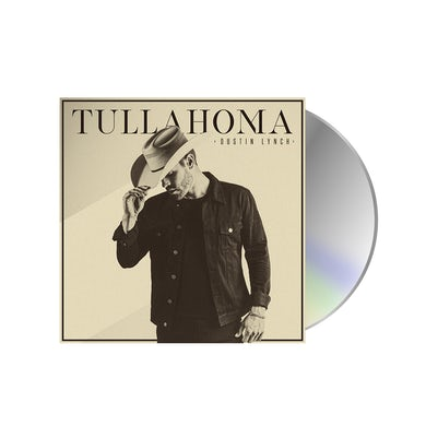 Tullahoma CD