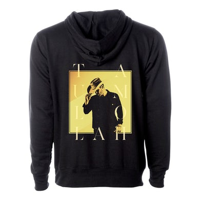 Dustin Lynch Tullahoma Photo Hoodie