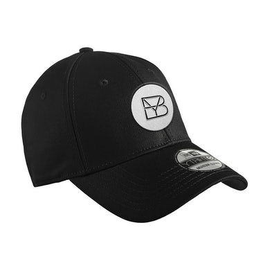 Brett Young Chapters Tour Dad Hat