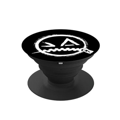 From Ashes to New Ash Pop Socket