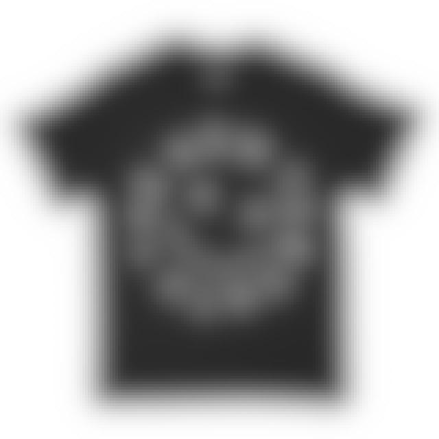 Tory Lanez New Toronto Smiley (Black & White)