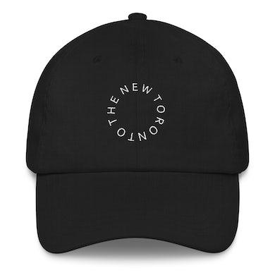 Tory Lanez New Toronto Dad hat