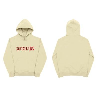 Tory Lanez PUFF Chixtape LIVE hoodie