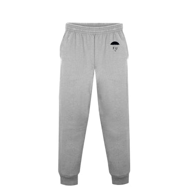 Forever Umbrella Grey Pants