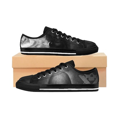 Gemini Syndrome Synner Society Sneakers