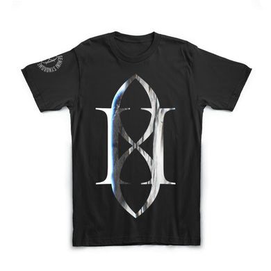 Gemini Syndrome REFLECTION T