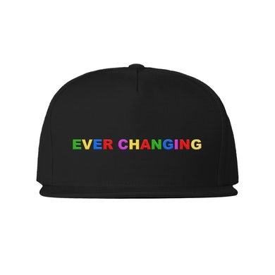 The Neighbourhood EVER CHANGING - HAT