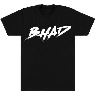 BHAD Logo Tee