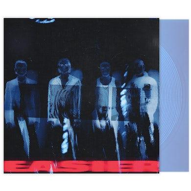 5 Seconds Of Summer LIMITED EDITION Easier Flexidisc + Booklet (Vinyl)