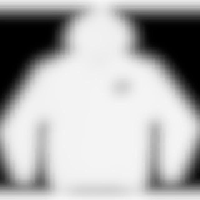5 Seconds Of Summer CREW TOUR HOODIE + DIGITAL ALBUM [OPTIONAL]