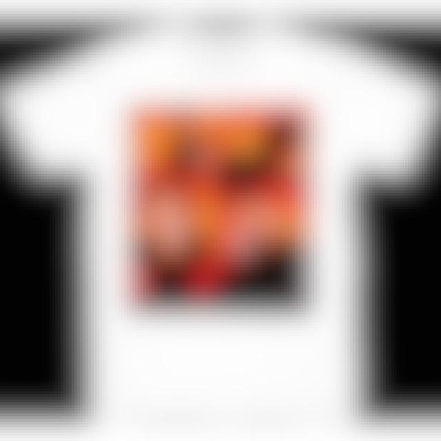 5 Seconds Of Summer FACES TOUR TEE + DIGITAL ALBUM [OPTIONAL]