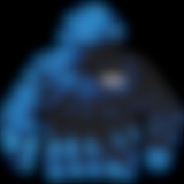 5 Seconds Of Summer TEETH CUSTOM DYE HOODIE + DIGITAL ALBUM [OPTIONAL]